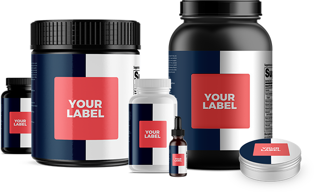 5 Best Niches to Launch a 100K+ Private Label Supplement